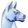 sheol_superkomp: (Астентар)