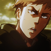jean_kirstein: (What the)