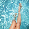 ladyzi: (people - water legs)