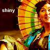 avarwaen: (shiny)