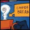 avarwaen: (coffee)