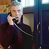 avarwaen: (doctor twelfth)