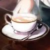 lee_bella: (Coffee)