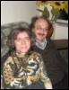 go_away_ira: (Ira&Oleg)
