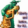 kinfae: (liberty and justice)