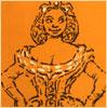 moll_flanders: (orange)