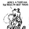 gabsy: (calvin // tiger!hug)