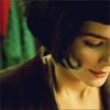 gabsy: (amélie // don't look back)