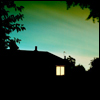 gothwalk: (house)