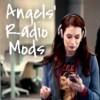 angelsradiomods: (default)