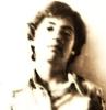 archiv_alterry: (Портрет в нежной юности)