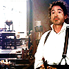 sabrinageek: (Holmes in room)