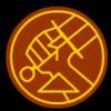 sabrinageek: (Steampunk BPRD)