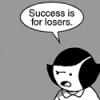 phantastically: (success)