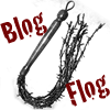 blogfloggery: (Default)