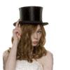 winterseaspray: (hat)