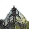 winterseaspray: (wings)