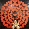 mojojowan: (Hearts)