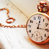 thenerdygirl: (Time)