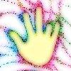 iorish: (hand)