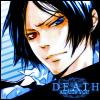 hakuru_eve: (Default)