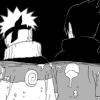 coffee_flowers: (Sasuke, Naruto)