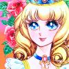coffee_flowers: (rosalie is a princess)