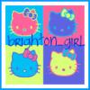 brighton_girl: (Default)