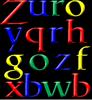 dluciv: (криптопридурок)