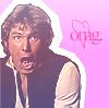 sihayadesigns: (Star Wars: Han omg!)