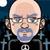 kedamono: (my avatar)