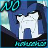okami_hu: no nonsense (No probs)