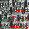 sal_si_puedes: (words and letters)
