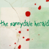su_herald: (default//by spuzz)