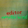 su_herald: (editor//general//by spuzz)