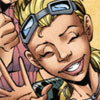 thethirdwonder: (comic: bright happy grin)