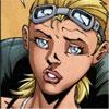 thethirdwonder: (comic: sad)