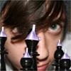 foxykerouac: (kevin tinhats chess)
