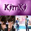foxykerouac: (kimki)