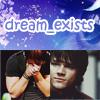foxykerouac: (dream_exists)