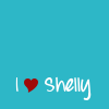 lq_traintracks: (heart shelly blue by sdk)