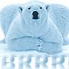 keltique: (brrrrrrrrr)