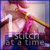 meredithp: (one stitch at a time)