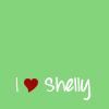 lq_traintracks: (heart shelly green by sdk)