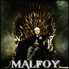lq_traintracks: (Malfoy throne by capitu)