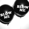 sohii: (blowme!balloons)