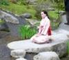 stillbourne: (japanesegarden)