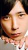 haku_nineno: (nino)