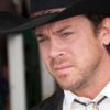 vdistinctive: (cowboy-face)