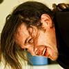 vdistinctive: (beat-up-face)